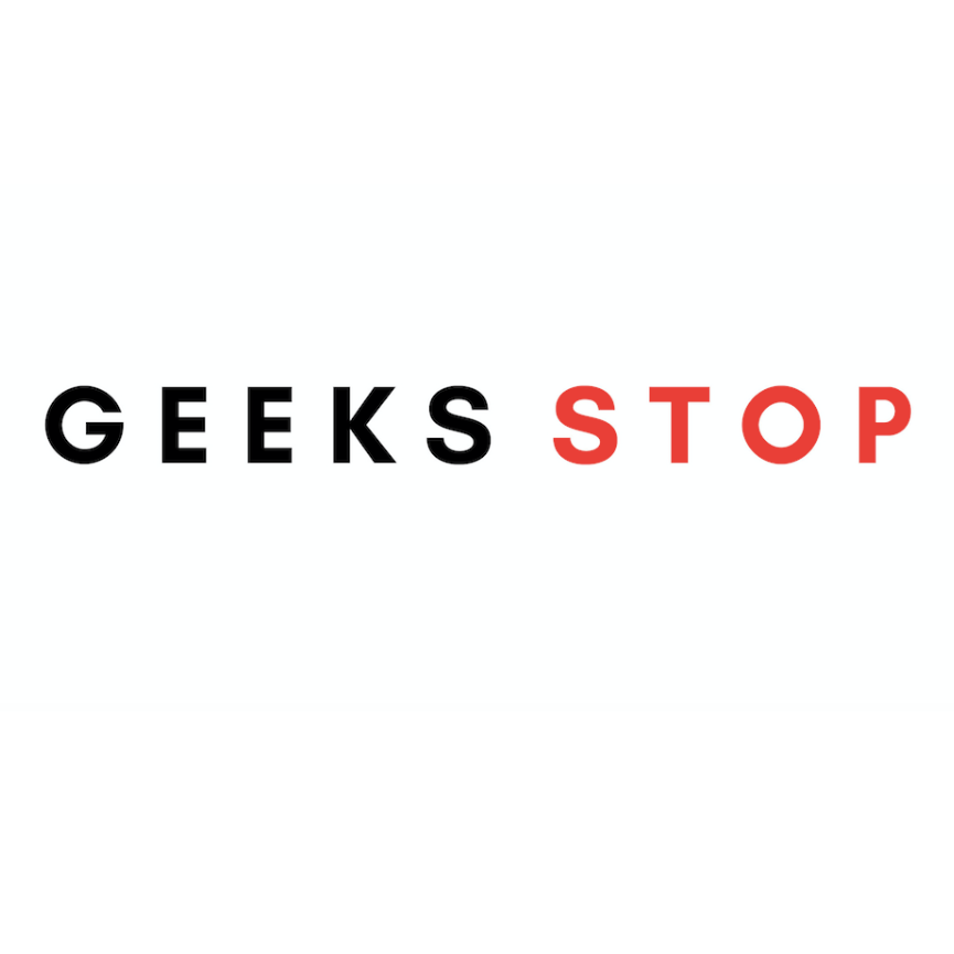 Geeks Stop - Cellphone Computer & Managed IT Service image 6