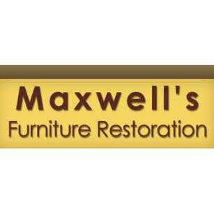 Maxwell's Furniture Restoration image 3
