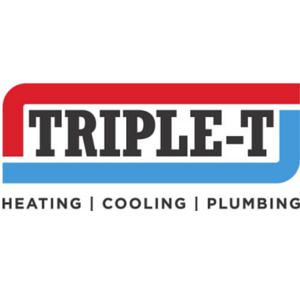 Triple T Heating & Cooling - St. George, UT 84770 - (435)275-4011 | ShowMeLocal.com
