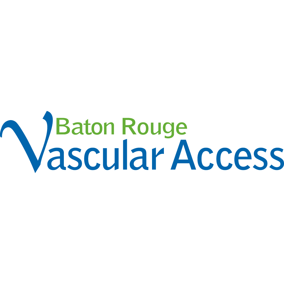 Baton Rouge Vascular Access