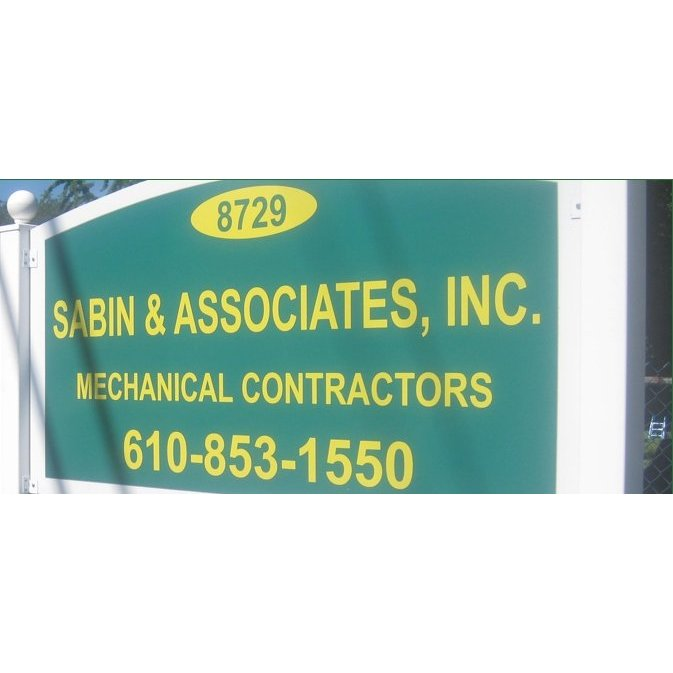 Sabin & Associates, Inc. image 11