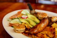 Image 4 | El Paraiso Restaurants & Bakery