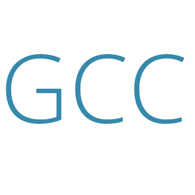 Grace Community Church image 0