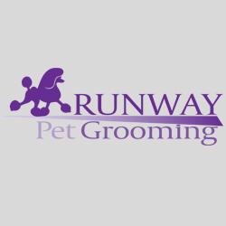 Runway Pet Grooming image 4