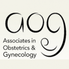 Associates in Obstetrics & Gynecology, P.C.