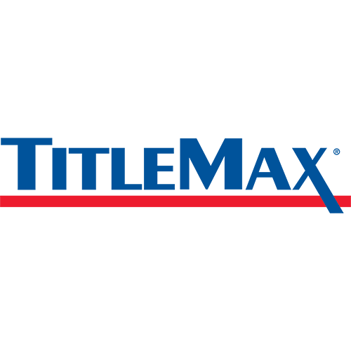 TitleMax Title Loans - Knoxville, TN - Credit & Loans