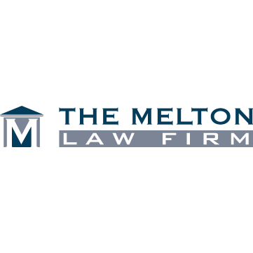 The Melton Law Firm