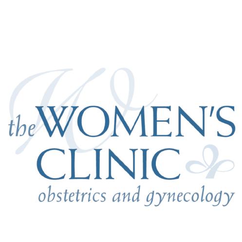 Ryan J. Bannon - The Women's Clinic