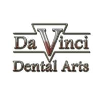 Da Vinci Dental Arts