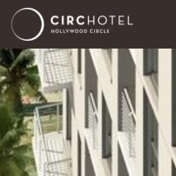 CIRC Hotel