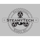 Steamy Tech