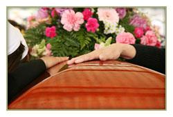 Puente & Sons Funeral Chapel & Cremation Services image 2