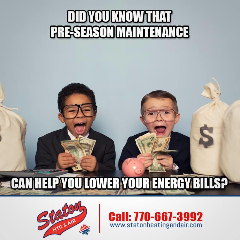 Staton Heating & Air image 10