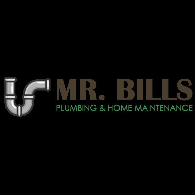 Mr. Bills Plumbing & Home Maintenance