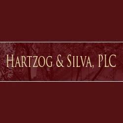 Hartzog & Silva, PLC image 3