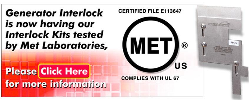 Generator Interlock Technologies image 2