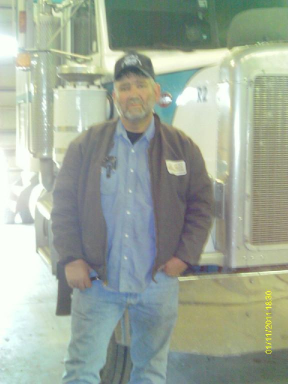 Jack's Truck Repair Inc. image 7