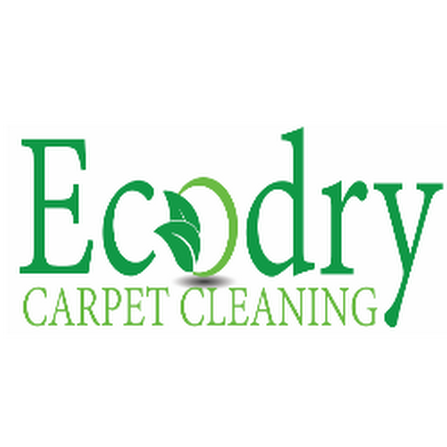Ecodry Carpet Cleaning Las Vegas