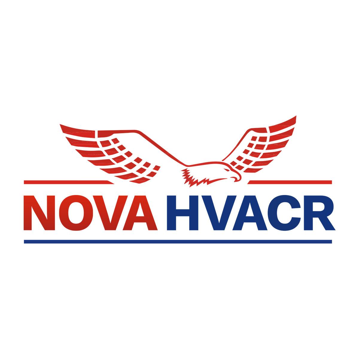 Nova HVACR LLC