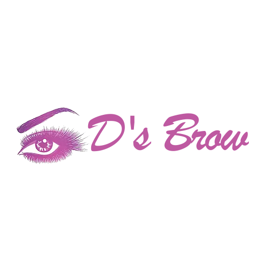 D's Brow Bar and Skincare image 5