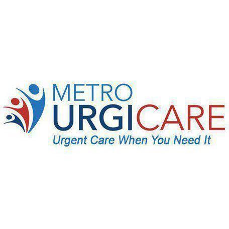 Metro UrgiCare