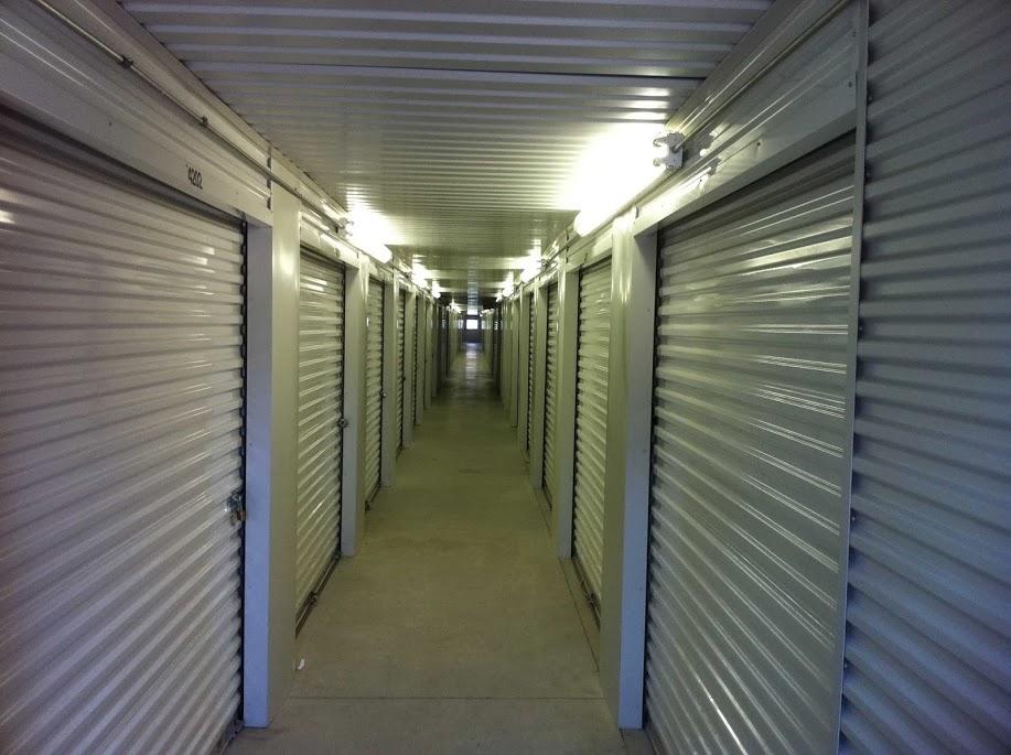Baytown Self Storage image 1