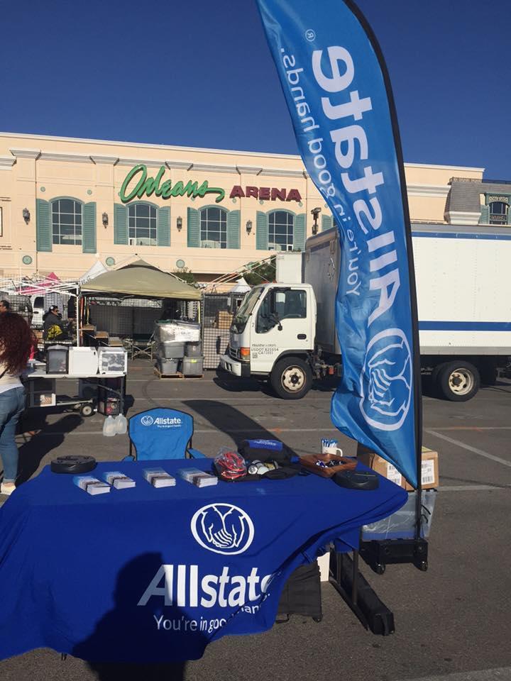 Samuel Peters: Allstate Insurance image 2