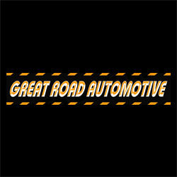 Great Road automotive