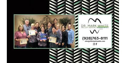 Valley Dental Associates