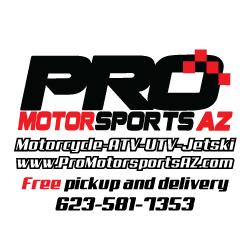 Pro Motorsports