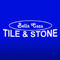 Bellacasa tile stone in shelby township mi 48315 for Bella casa tiles