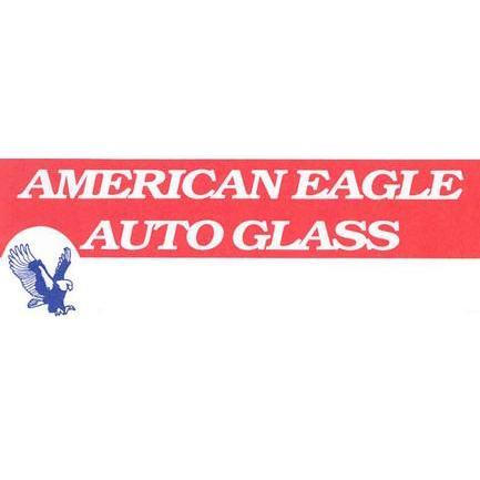 American Eagle Auto Glass