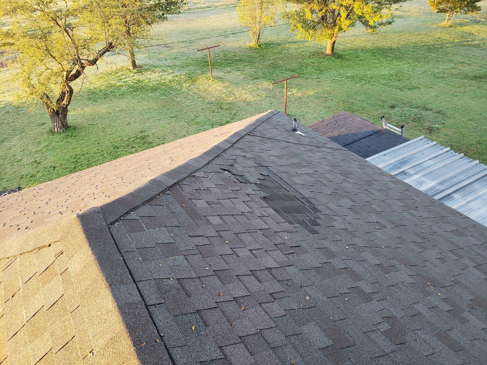 DC Roofing and Gutters LLC image 16