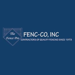 Fenc-co,Inc.