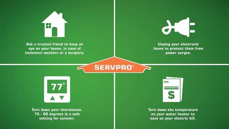 SERVPRO of Newport Bristol Counties image 6