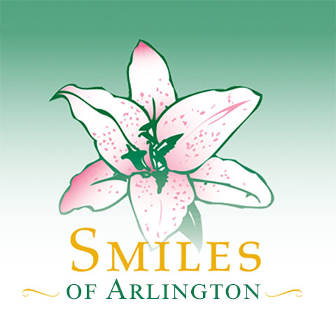 Smiles of Arlington