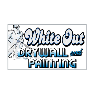 White Out Drywall & Painting, Inc.