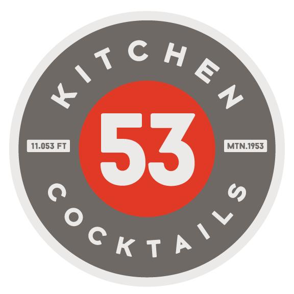 53 Kitchen & Cocktails image 0