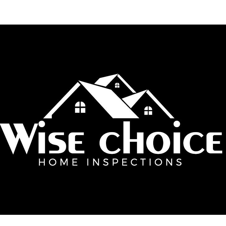 Wise Choice Home Inspections