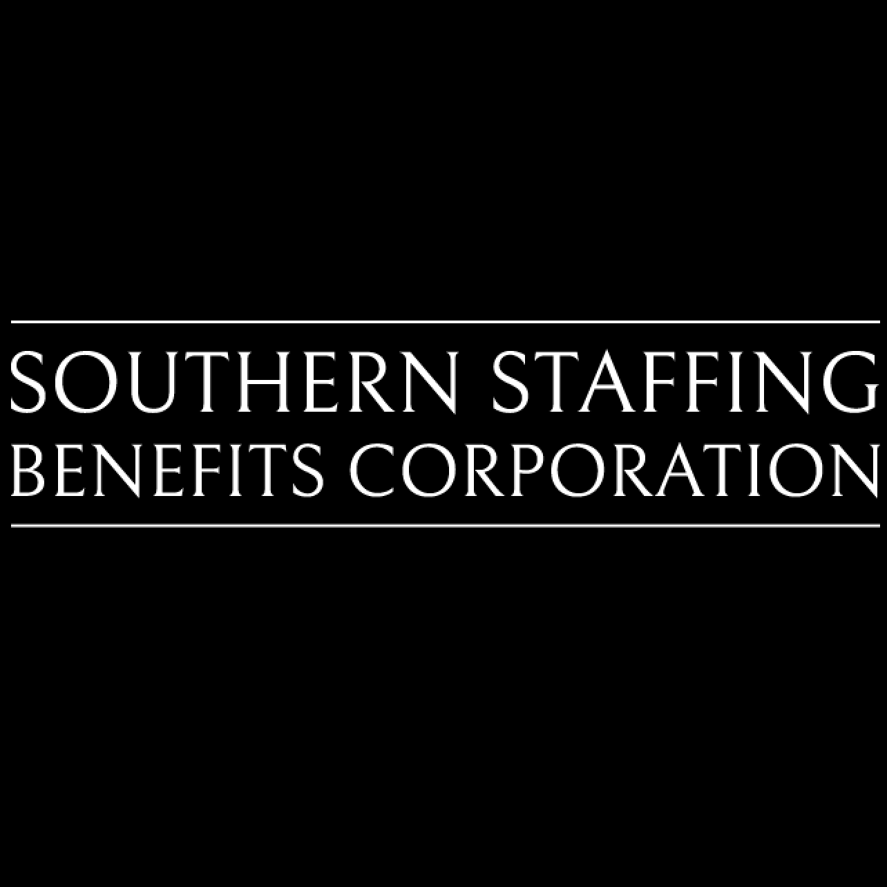 Southern Staffing Benefits Corporation