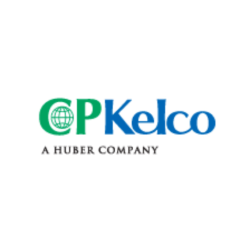 CP Kelco image 1