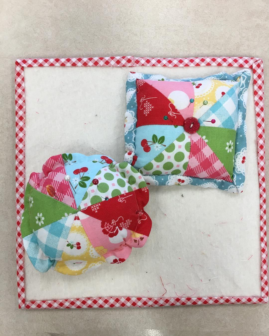 Regal Fabrics and Gifts image 13