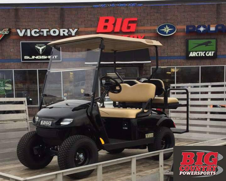 Big Country Powersports image 10