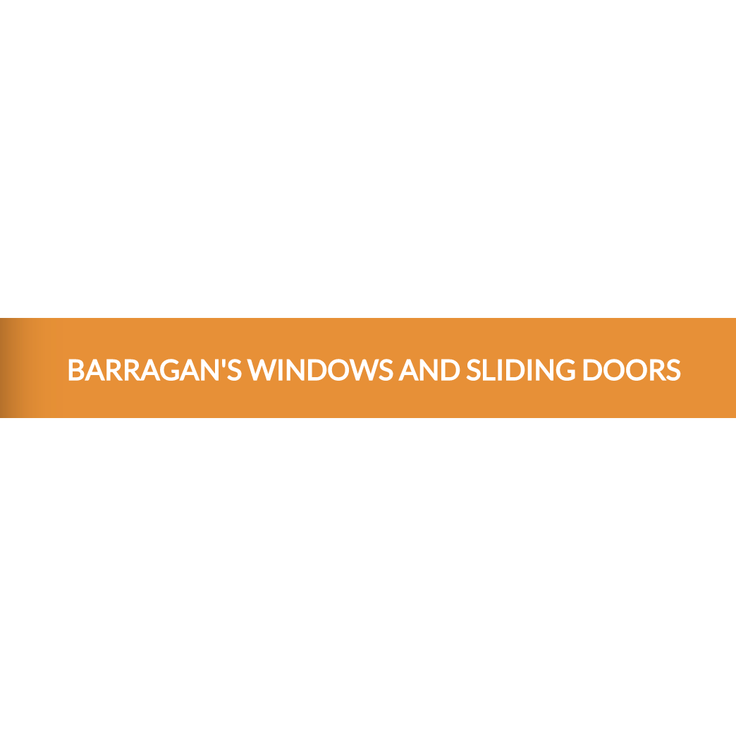 Barragan's Windows and Sliding Doors