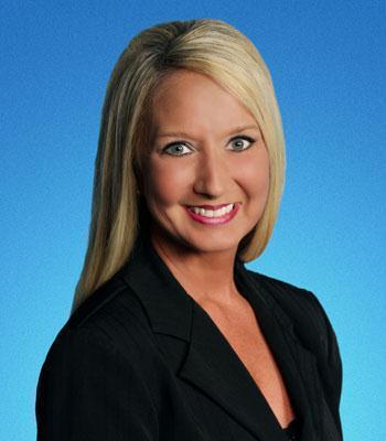 Allstate Insurance Agent: Amy Dunn image 0
