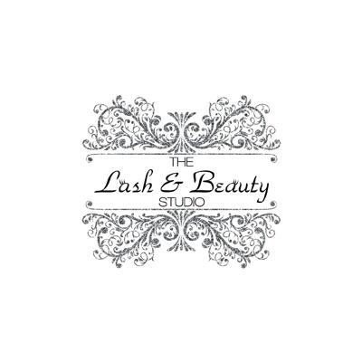 The Lash & Beauty Studio