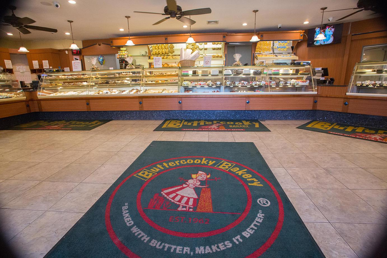 Buttercooky Bakery image 10
