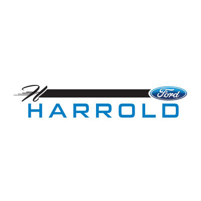 Harrold Ford
