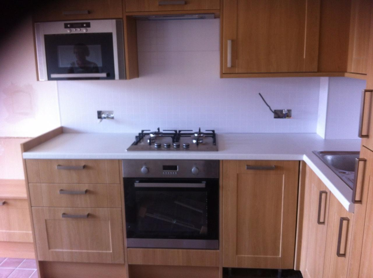 Kitchen Bathroom Solutions Kitchen Planners And Installers In Bishopbriggs Torrance G64 1rn