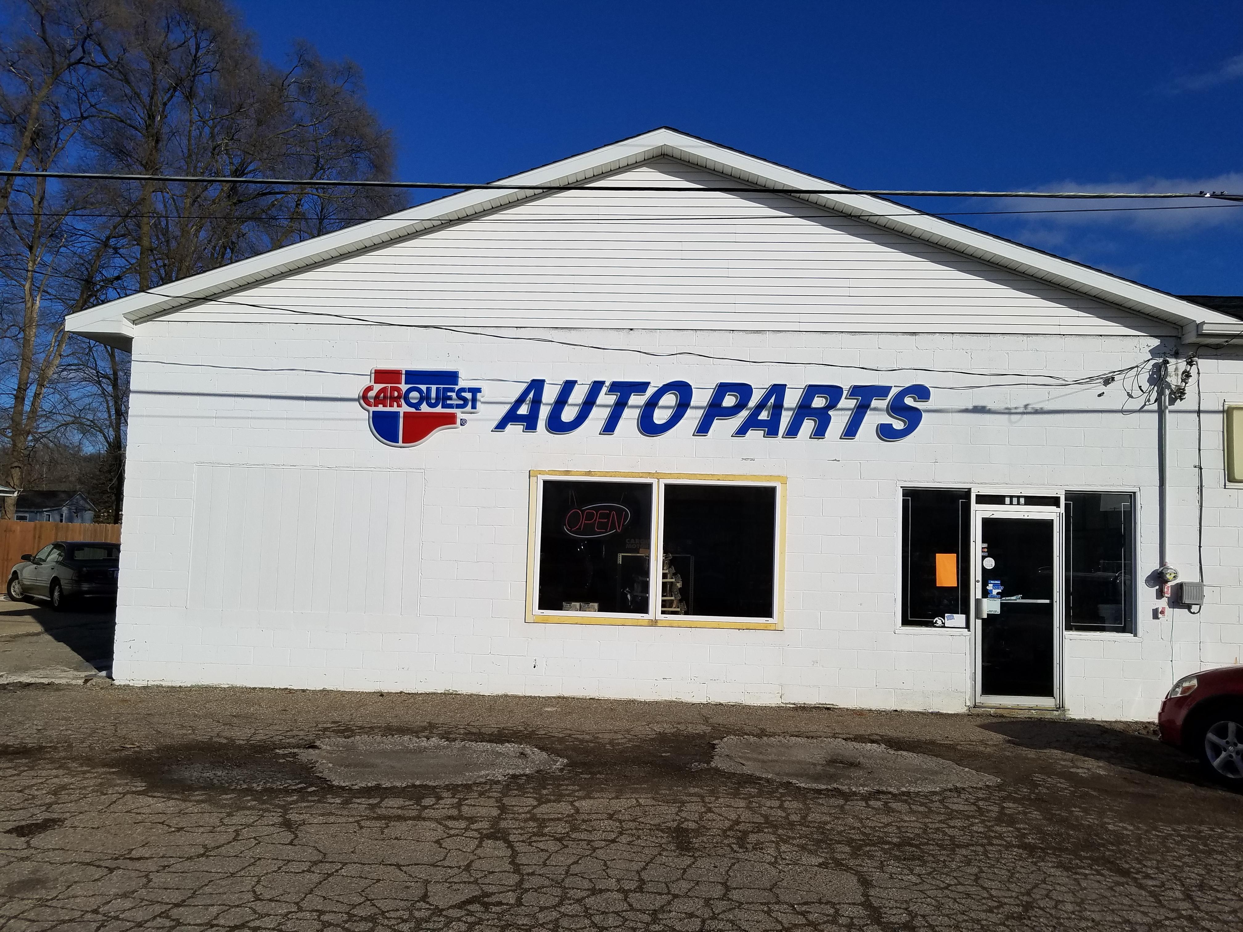 Carquest Auto Parts - Freys Auto Parts image 0
